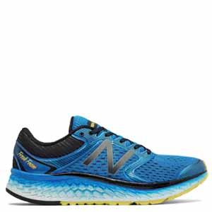 New Balance 1080 scarpe running uomo