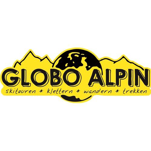 Globo Alpin