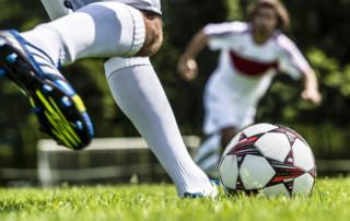 Le migliori scarpe da calcio 2017