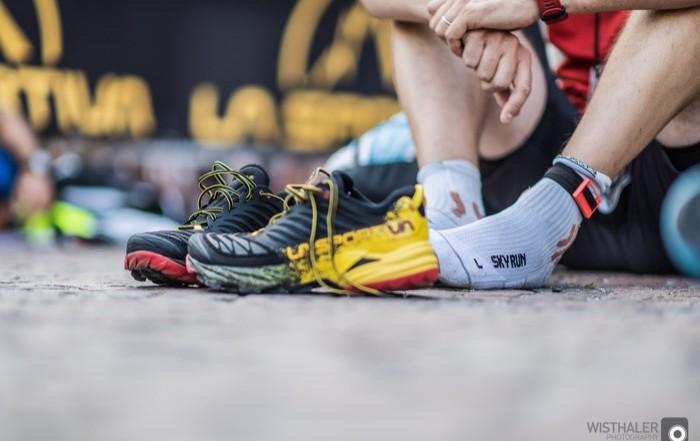 TRAININGSPROJEKT ULTRA SKYRACE: Optimale Regeneration und Verletzungsprävention im Sport