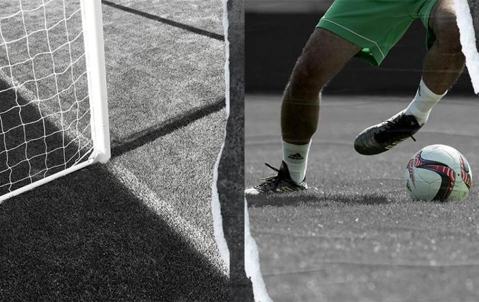 Adidas Copa 17