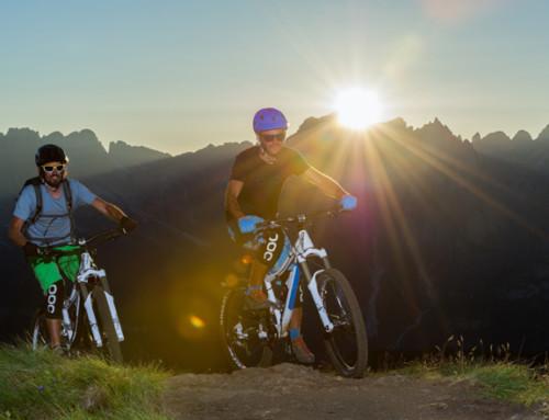 Drei Top Tipps für den Aktivurlaub: Sportliche Wochenend-Trips