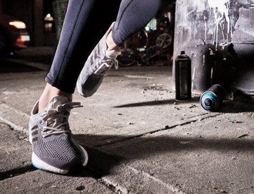 adidas – Marke, Geschichte, Blick hinter die Kulissen