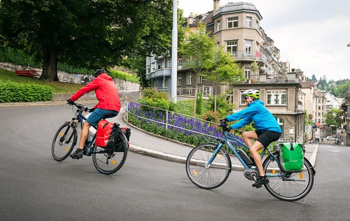 bosch e bike experts bozen