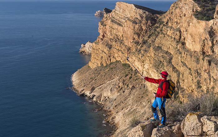 Klettergurt Für Anfänger : Welchen klettergurt für anfänger: kärnten klettern anfänger