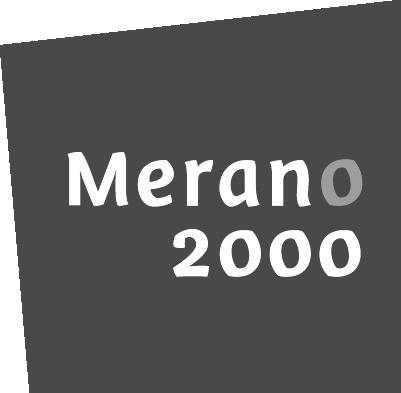 Meran 200