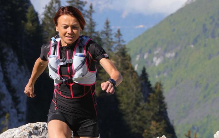 ultralauf training tipps raid light