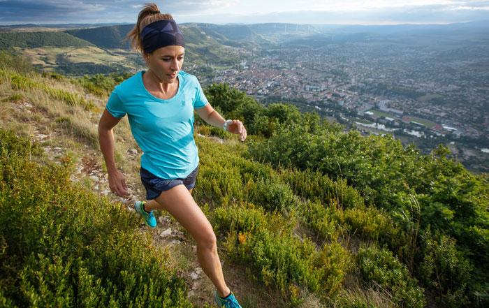 ultralauf tipps training salomon