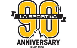 La Sportiva 90 anni