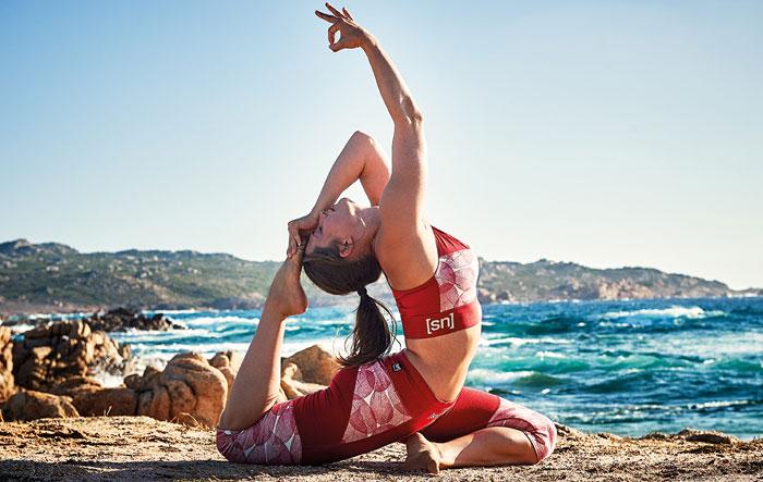 yoga entspannung muskelzucken
