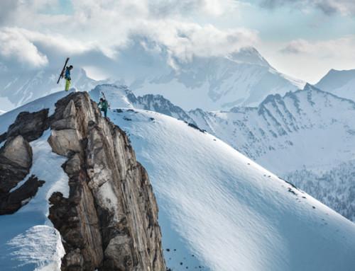 Höhenmedizin und Notfall am Berg
