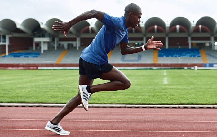 sportuhren trainingsdaten verstehen